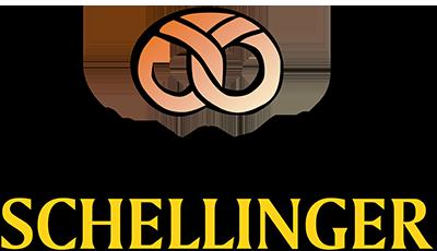 Bäckerei Schellinger